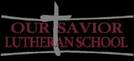 Our Savior Lutheran School